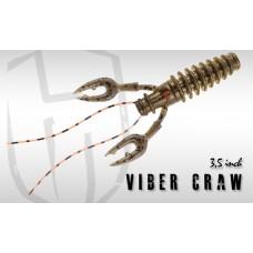 Artificiale Herakles   Viber Craw