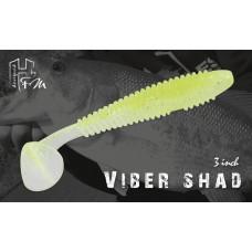 Artificiale  Viber Shad 3 - Herakles