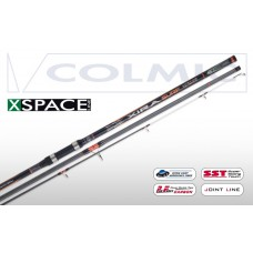 XIRA SURF 4.2mt 70-200gr Ripartita