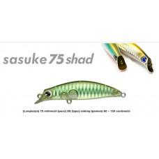 Artificiale SASUKE 75 SHAD - IMA