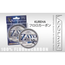 Colmic FLUOROCARBON   ZAYO  -Made in Japan- OFFERTA-
