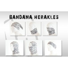 BANDANA TUBE HERAKLES