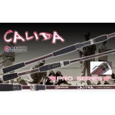 Herakles Calida Pro Series Casting 6.5- 3/16-5/8