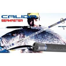 """Calida Sea Master 7'2""""  - 3/8-1 1/2oz  -OFFERTA-"""