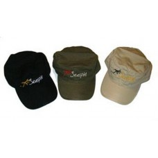 Cappello Seaspin HAT Army
