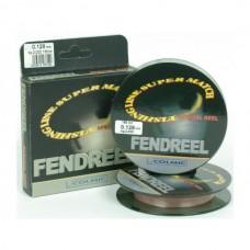 LENZA FENDREEL 150 MT