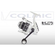 Mulinello Colmic SIMBA Front Drag 4000