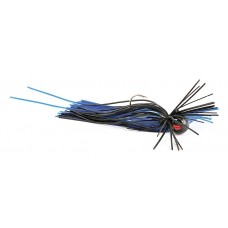 Artificiale Speedy Jig 7 gr