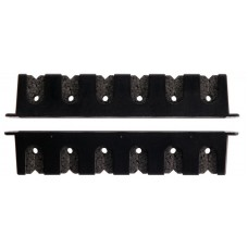 Berkley ROD RACK Horizontal -reggicanne-