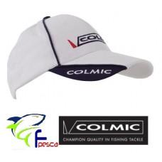 Cappello in Cotone Colmic