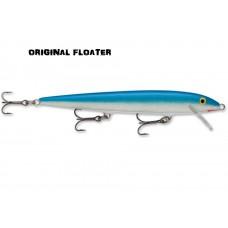 ARTIFICIALI RAPALA ORIGINAL FLOATER 11 cm