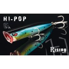 Artificiale HERAKLES HI-POP  Topwater