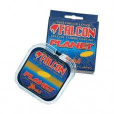 Lenza Planet Fluoro Coating 150 MT - OFFERTA -