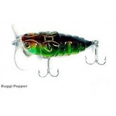 River 2 sea BUGGI POPPER 35-OFFERTA-