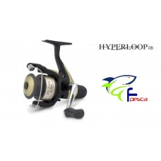 MULINELLO HYPERLOOP  RB 1000 - 2500