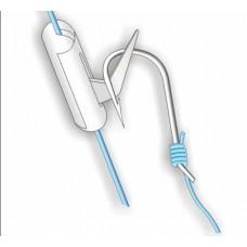 Stonfo Bait Clip Art. 250 Stonfo
