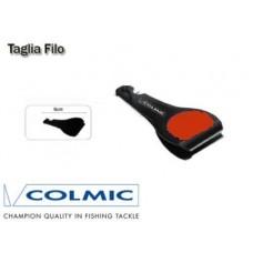 Clipper Lux - Tagliafilo