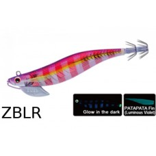 Totanare Duel - EZ-Q Flash Fin TR - OFFERTA-