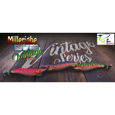 TOTANARA SQUID MOLIX MILLERIGHE VINTAGE EGI 2.5