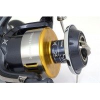 MULINELLO SHIMANO TWIN POWER SW-B 4000 XG - Sw-B 5000 XG