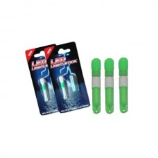 STARLIGHT Elettrico Led Light Stick mm.4,5