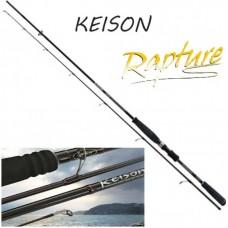 CANNA RAPTURE KEISON 2.10mt 14-50 gr