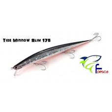 DUO  Tide Minnow Slim 175