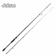 Canna Spinning Jatsui Sea Slicker IMPETUS 2,10 mt