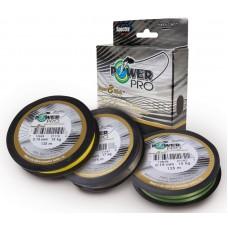 Power Pro Super 8 Slick 275MT